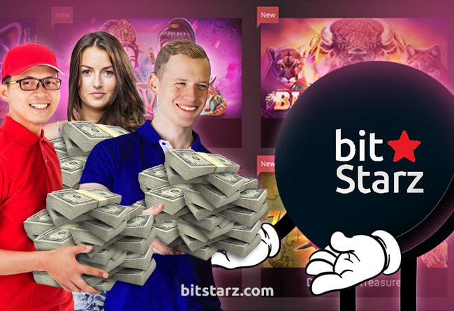 BitStarz-Sees-Massive-Prizes-in-Week-of-VIP-Winners-min
