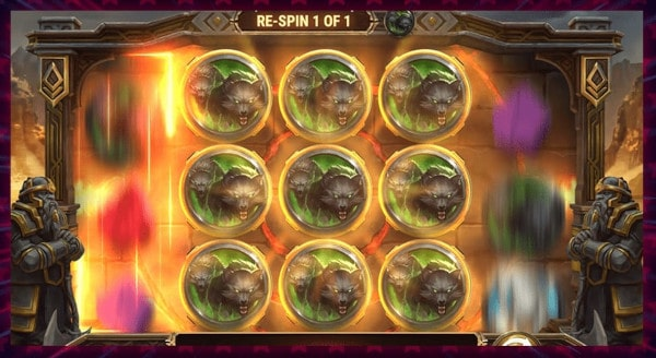 Benefit-From-Odin's-Divine-Powers-in-the-New-Ring-of-Odin-Slot-special